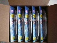 Глубоководные огни Цены-10pcs 17.5cm / LED рыбалка света Глубокая вода Рыбалка светодиодную рыболовные приманки супер хорошее качество Свободная перевозка груза