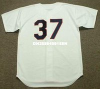 Wholesale BOBBY THIGPEN Chicago White Sox Majestic Cooperstown Home Baseball Jersey