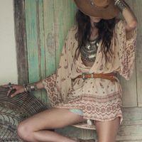 Wholesale Tank Tops blouses for women Summer Europe Women S Dresses Knits Tees Tops for Women Rompers for Women