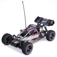 baja car race - FS Racing Brushed WD EP amp BL BAJA Buggy RTR Rc Car