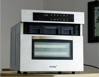 Wholesale Commercial Universal Steam Oven HCO A Small Household Electric Oven disk L