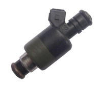 Wholesale Fuel injector OEM Fit For Daewoo Opel CIELO CORSA L Auto Cars