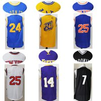 basketball tank tops - New York Tank Tops Basketball Jersey KNICKS Vest Warriors Tank Tops for Men with Modal