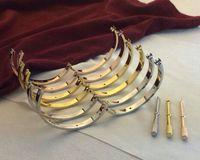 best foods for men - Best Quality Carter Love Bracelet With Screwdriver Bracelet For Women Men Wristband Rose Gold Bangle Screw carter Bracelet