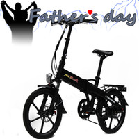 Cheap Electric Bicycle Best Mini