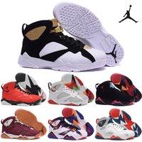 air yeezy - Nike Air Jordan Retro Basketball Shoes Men Champagne Sneakers Good Quality Original Discount Men s Sports Shoes