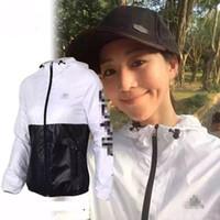 active bicycle - women jackets coat spring Men Women Jacket Bike Bicycle Outdoor Sports Coat Windproof Waterproof black Sport coat