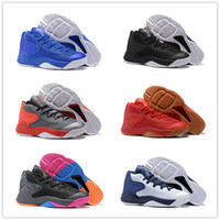 anthony b - 2016 New Arrival Carmelo Anthony XII Men s Basketball Shoes for Perfect quality MELO M12X Retro s Sports Sneakers Size