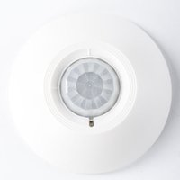 best window manufacturers - Manufacturer best price high quality long distance motion detector new degree motion sensor