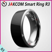 arduino c - Jakcom Smart Ring Hot Sale In Consumer Electronics As Halo For Arduino Robot Rechargeable Size C