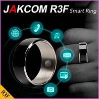 Timbre inteligente Jakcom Accesorios Celulares Cell Phone Batteries con pilas de la Tv NpBn1 batería de coche batería de refuerzo