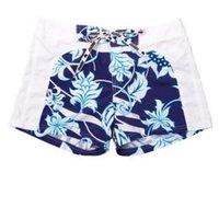 animals letter j - Men Swim Beach Shorts Swimming Quick Dry Trunks Men s Swimwear Leisure Beach Pants Blue Letters Surf Sweatpants Wear J