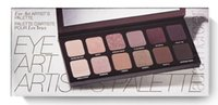 artists palettes - Brand New Eyeshadow Palette Colors Eye Shadow Gorgeous Shades Laura Mercier Eye Art Artist Palette Matte Makeup Limited Edition