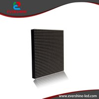 Wholesale p5 led display module mm pixel indoor rgb full color led display screen scan mm pixel HD p5 led module