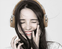 Wholesale Remax H Wireless Stereo Headset noise cancelling bluetooth headphones with HIFI sound quality