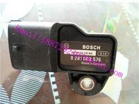 Wholesale Cummins engine BOSH Renault engine air intake pressure sensor D5010437653