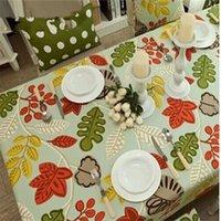Wholesale The IKEA banana leaves