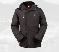 Wholesale High quality outdoor ski wear thin section windproof coat big yards polyester is prevented bask in clothes