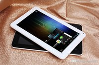 amoi gps - 9 inches tablet hd wifi amoi quad core tablet