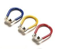 Wholesale Bicycle Spoke Key Wheel Spoke Wrench Tool Nipples MTB Bike Parts Durable