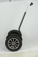 tyres china - Electric Smart Balancing Scooters Z6 V AH China CHAM Battery Inches Tyre Top Speed Mileage km China Cool Balance Car