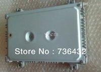 Precio de Cargador libre-El envío libre rápido! Hitachi ZX330 excavadora controlador 9.226.755, Hitachi excavadoras Hitachi piezas de repuesto, piezas de recambio cavador del cargador