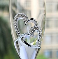 beer offers - 2016 Real Special Offer Round Stocked Beer Skull Tazas Crystal ml Wedding Wine Set For Weddings Or Party Lovers Goblet