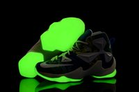 Cheap hot sale Lebron 13 xiii BHM History Mont Mens basketball Shoes,Cheap lebrons basketball shoe lebron james sneakers LJ13 Retro Sneaker