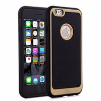 aces high cover - High Quality Ringke Brushed Silicone Case Back Cover Hybrid Protector for iPhone s plus c s SE s Samsung S7 Edge Note5 J1 Ace J3 J5 J7
