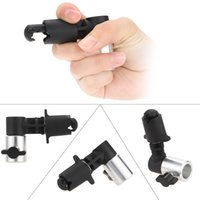 Wholesale Andoer Photo Video Photography Studio Background Reflector Softbox Disc Holder Clip for Light D3447