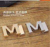 belted cow - 2016 mens Brand designer belts Best Quality Genuine cow Leather Mens womens designer mc leather Belts For Men women Luxury M Belts sizes
