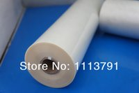 Wholesale 2 inch bopp film laminating film Transparent film Laminating Roll Film for A2 Laminator