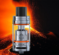 Wholesale In The original of SMOK the latest home furnishings SMOK TFV8 atomizero TFV8 In stock