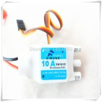 arm motor control - 10a Multicopter Quadcopter Brushless Speed Controller ESC with SimonK firmware china control arm control thyristor