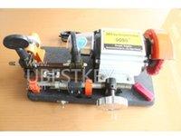 bevel cutting tool - 100 original high quality special locksmith tool s ASA Big Power Bevel Table Key Cutting Mahine