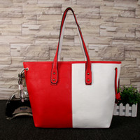 bags tommy - Tommy fashion Pu leather handbags high quality bags for good buyer