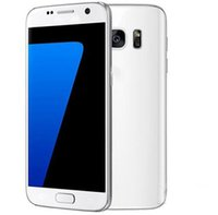 google - S7 Android Smartphone MTK6592 Octa Core inch GB RAM GB ROM Show G LTE Dual Camera WIFI GPS Cell Phone DHL Free