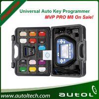 advanced diagnostics mvp - MVP Pro M8 Auto Key Programmer Diagnostics Most Powerful Key Programming Tool advanced diagnostics mvp pro tokens