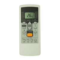 ar condition - New arrival Universal air condition remote control suitable for Fujitsu AR PV1