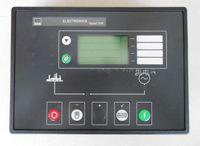 Wholesale Genset Controller Control Module Generator Controller