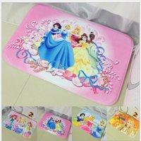 Wholesale Snow White mat floor mats doormat