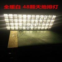 backlight bulbs - LED48 W world ranked light LED par light up light wedding stage lighting background backlight lights