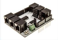 Wholesale NXT EV3 Brick Shield for Arduino