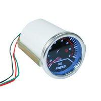 Precio de Pressure sensor-medidor de prensa de aceite 2