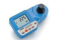 Wholesale CaCO3 water hardness total hardness concentration detector