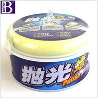 automotive wax - B authentic botny polishing wax wax polish lighten the wax wax anti oxidation caress automotive paint