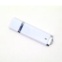 Wholesale Plastic USB Flash Drive Pen Disk Real Capacity gb gb gb gb gb gb Customized LOGO memory stick
