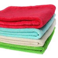 automatic washing car - Warm Cozy Practical Pet Dog Kitten Coral Fleece Handcrafted Blanket x40cm Car Multicolor Easy Wash