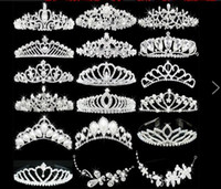 Cheap Crown Best tiatra