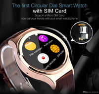 android usb windows - New Arrival Smart Watch T3 Smartwatch Support SIM SD Card Bluetooth WAP GPRS SMS MP3 MP4 USB For iPhone And Android